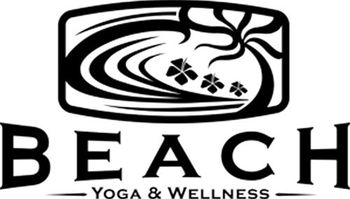 BEACH YOGA & WELLNESS INC.