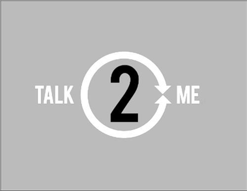 GROUPE TALK2ME INC.