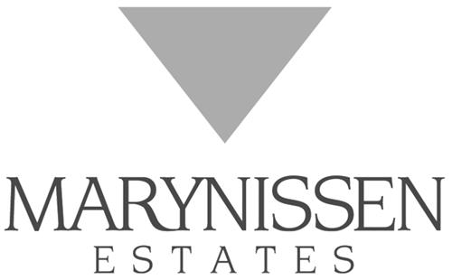 Marynissen Estates Limited