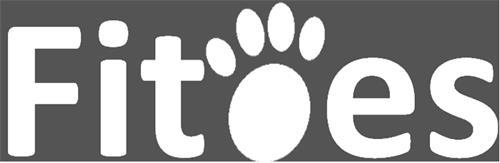 Twokey Ltd