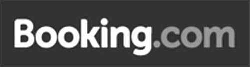 Booking.com B.V.