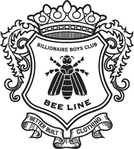 BBC Ice Cream, LLC (Delaware L