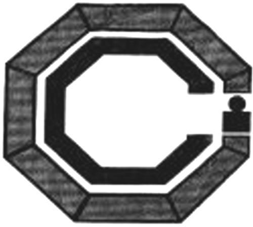 Diamond Chemical Company, Inc.