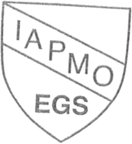 International Association of P