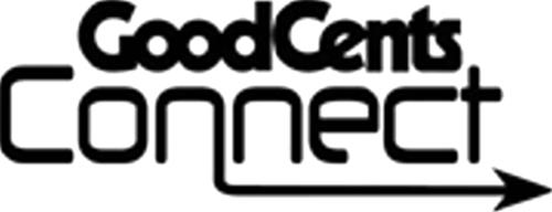 GoodCents Concepts, Inc.