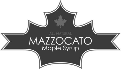 Mark Mazzocato