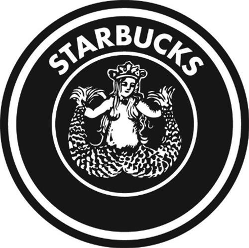 Starbucks Corporation, doing b