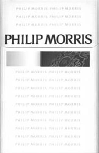 Philip Morris Brands Sàrl