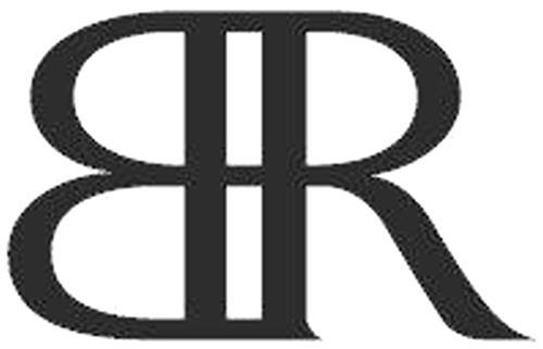 Banana Republic (ITM) Inc.