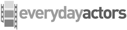 EverydayActors.com Inc.