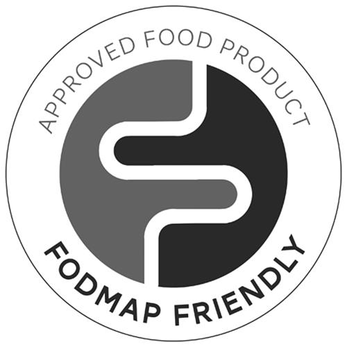 Fodmap Pty Ltd