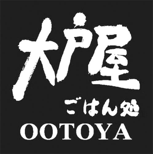OOTOYA Holdings Co., Ltd.