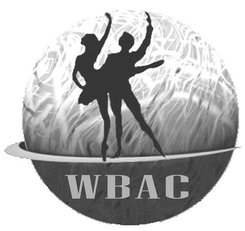 WBAC GRAND PRIX INC.