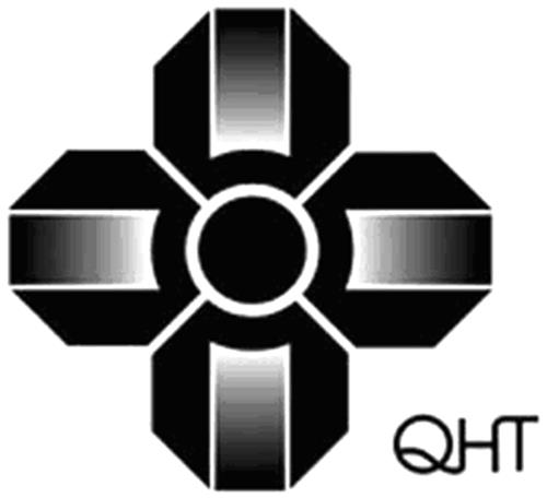 QUANTUM HI-TECH (CHINA) BIOLOG
