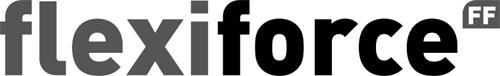 Flexi-Force B.V.