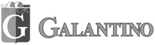 FRANTOIO GALANTINO S.N.C. DI M