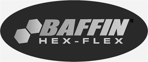 Baffin Inc.
