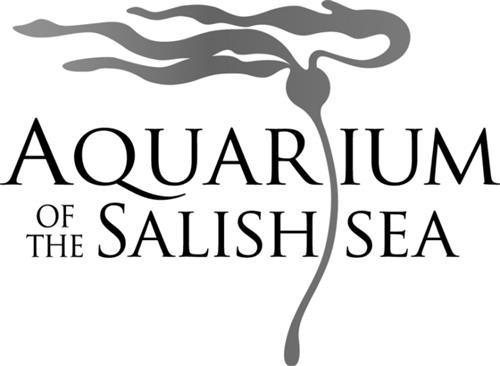 The New Marine Centre Society
