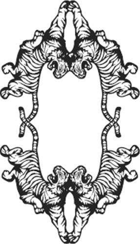 Tigre Blanc (Luxembourg) Sarl