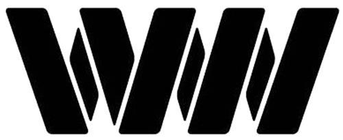 Wrangler Apparel Corp.