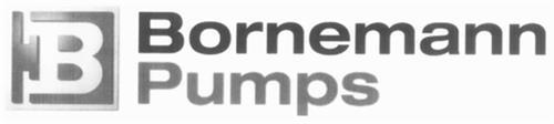 Joh. Heinr. Bornemann GmbH