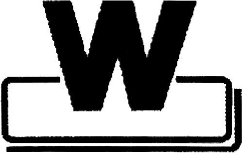 Wuyang Iron & Steel Co., Ltd.