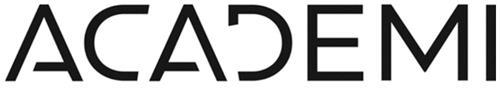 ACADEMI LLC