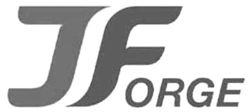 Japan Aeroforge, Ltd.