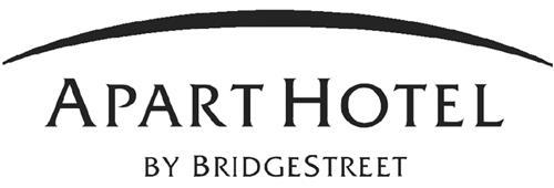 BridgeStreet TM, LLC