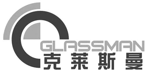 Yancheng Kelaisiman Crafts Co.