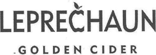 Leprechaun Cider Company, LLC
