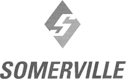 Robert B. Somerville Co. Limit