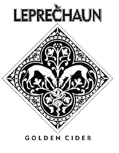 Leprechaun Cider Company, LLC,