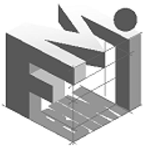 Summit BIM Consulting Ltd
