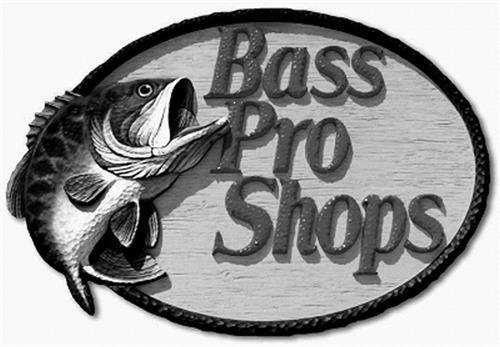 Bass Pro Intellectual Property