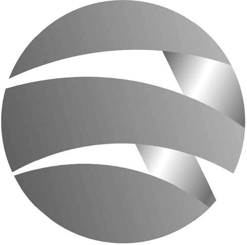 Emerge Energy Services LP