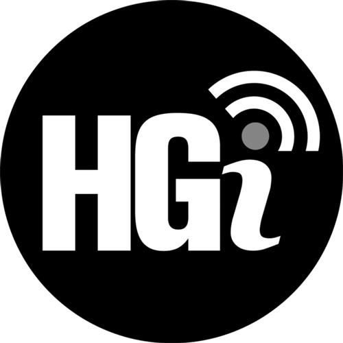 HGI Group Limited