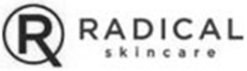 Radical Beauty International,