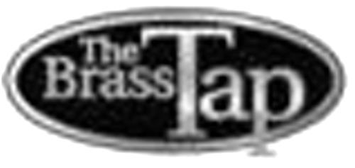 The Brass Tap Franchisor, LLC