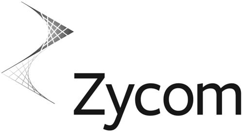 ZYCOM TECHNOLOGY INCORPORATED