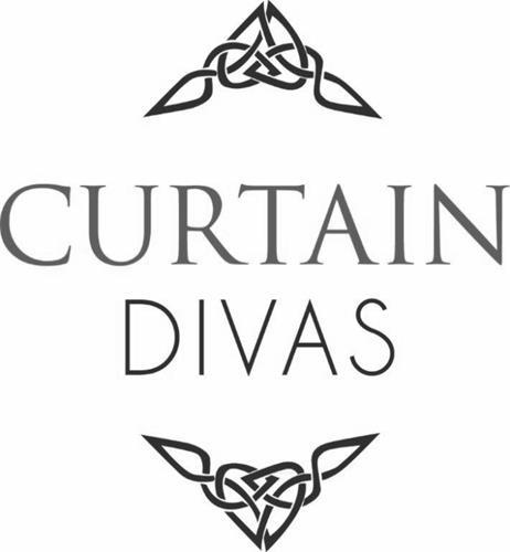 CURTAIN DIVAS INC.