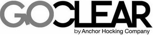 Anchor Hocking, LLC