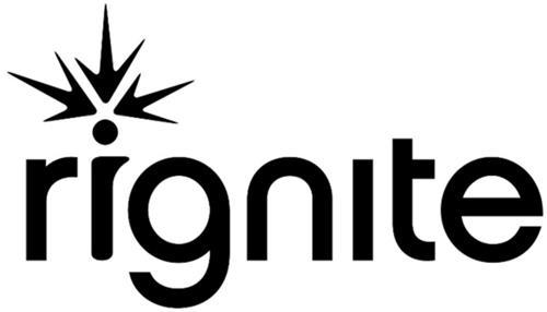 Rignite, Inc.  (a California c