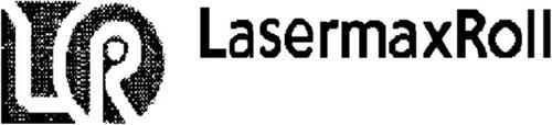 Lasermax Roll Systems, Inc.