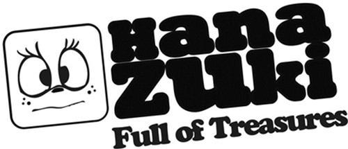 HZKI Holdings, LLC
