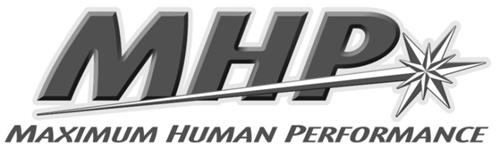 Maximum Human Performance, LLC