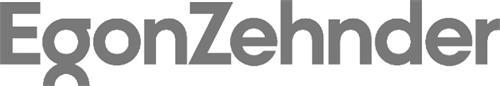 Egon Zehnder International AG