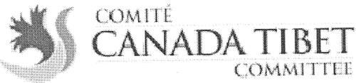 CANADA-TIBET COMMITTEE