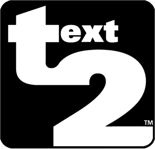 Text2 Systems Inc.