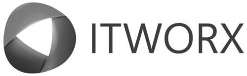 ITWorx Egypt (S.A.E.)